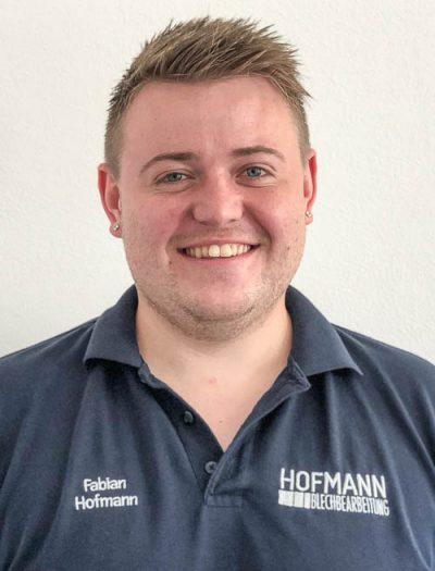 Fabian-Hofmann-web